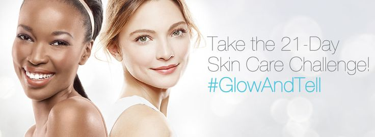 1000+ Images About #Forever21 #GlowAndTell Mary Kay 21 Day