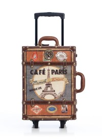 17 Best images about Luggage, Bags and Purses oh my on ...
