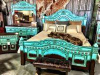 Best 25+ Teal bedroom furniture ideas on Pinterest