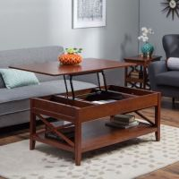25+ best ideas about Lift Top Coffee Table on Pinterest ...