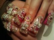 extreme nails