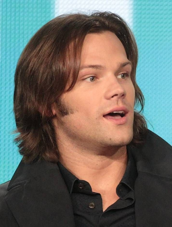 191 Best Images About ♥ Jared Padalecki On Pinterest Dean O