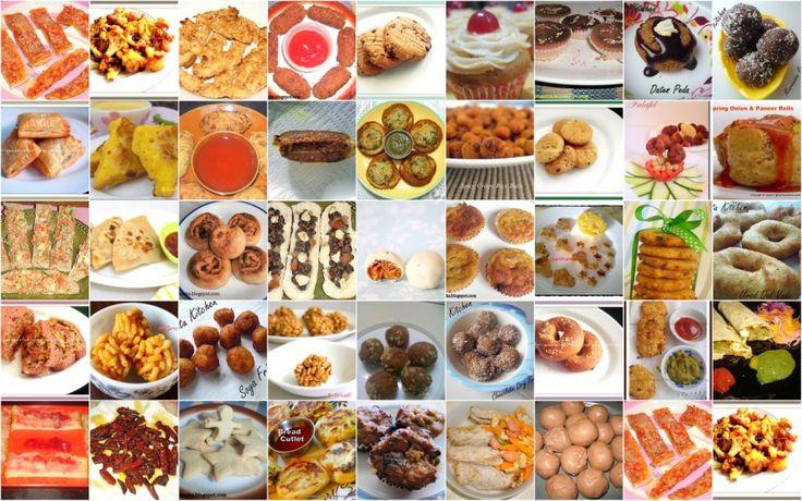 Finger Foods For Parties Kid S Delight Finger Food