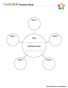 21 best images about Graphic Organizers, Worksheets, and