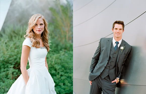 1000+ Ideas About Wedding Dress Frame On Pinterest