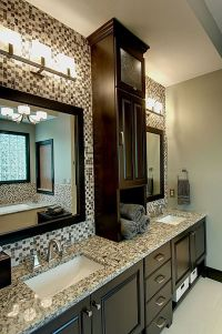 17 Best ideas about Modern Master Bathroom on Pinterest ...