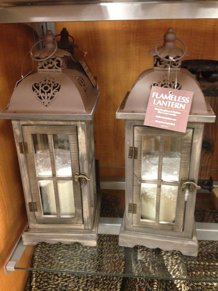 17 Best images about Homegoods on Pinterest  Chairs Marshalls and Moroccan lanterns