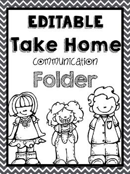 1000+ ideas about Take Home Folders on Pinterest