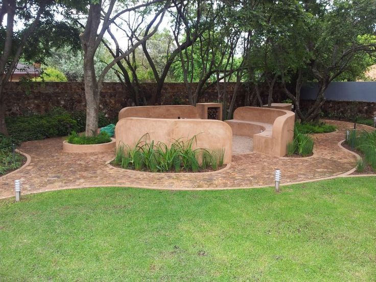 56 Best Images About Boma's On Pinterest Gardens Patio And
