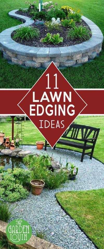 15024 diy gardening
