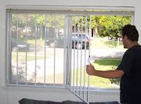 25+ best ideas about Window Bars on Pinterest | Window ...