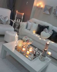 17 Best ideas about Silver Living Room on Pinterest   Grey ...