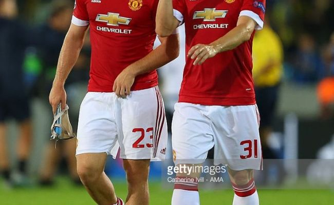 1000 Images About Manchester United On Pinterest Eric