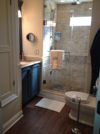 1000+ ideas about Stand Up Showers on Pinterest