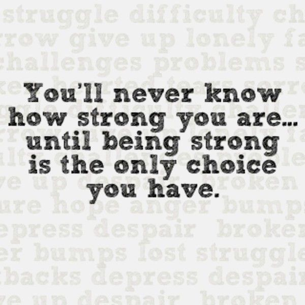 1000+ images about boot camp encouragement quotes on