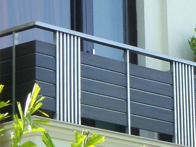 25 Best Ideas About Balcony Railing Design On Pinterest Balcony