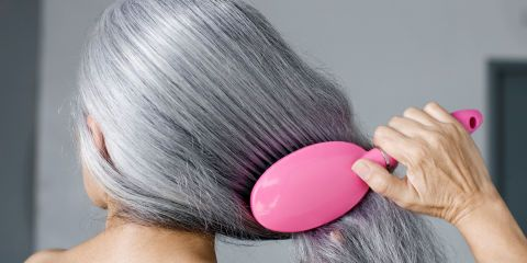 best 25 what causes gray hair ideas on pinterest causes of white hair tiny harris age and
