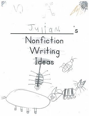 17 Best images about 2nd grade Writing on Pinterest