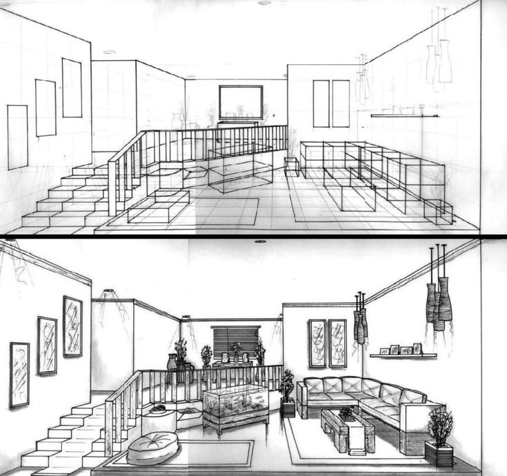 9 best images about Sketching classes in delhi, 2D
