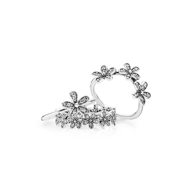 Best 25+ Pandora flower ring ideas on Pinterest