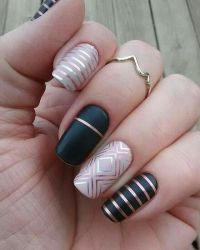 113361 best images about Expensive Nails on Pinterest ...