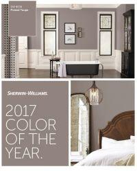 25+ Best Ideas about Interior Paint Colors on Pinterest ...