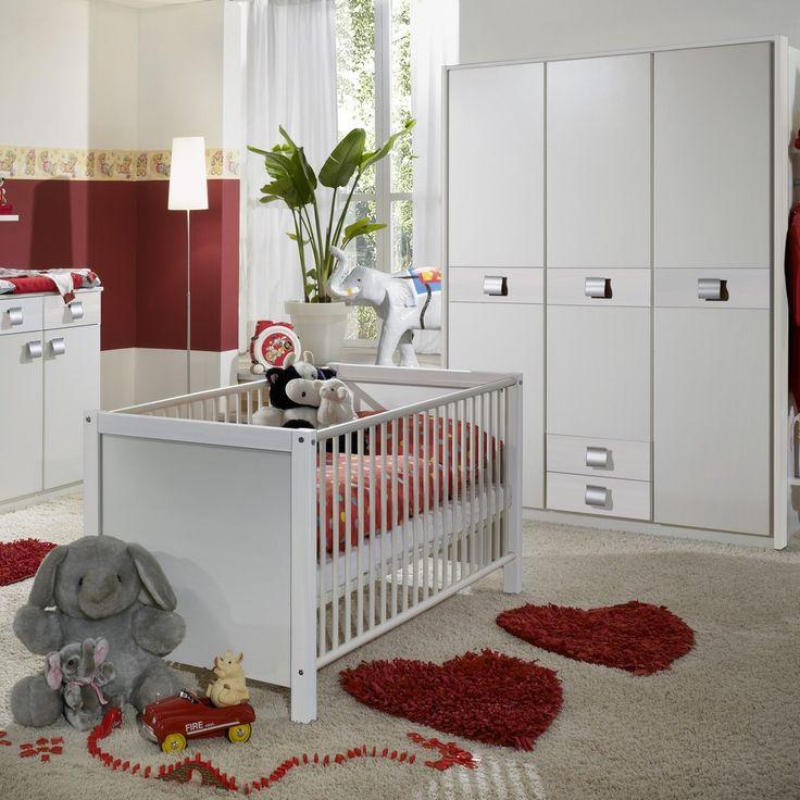 baby kinderzimmer tipps kauf kindermobel kinderbett design l, Schlafzimmer