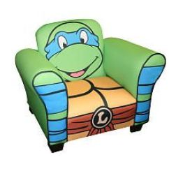Ninja Turtle Chair Toys R Us Office Chairs Without Arms Uk 113 Best Images About Tmnt On Pinterest | Kids Lamps, Duvet Covers And