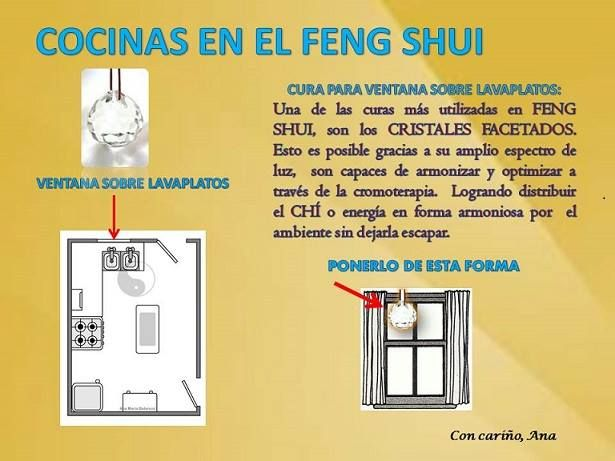 223 best images about FENG SHUI on Pinterest  Color meanings Feng shui tips and Metals