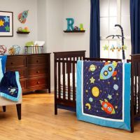 13 best images about Shooting stars nursery on Pinterest ...