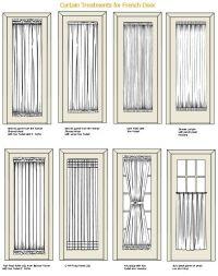 Best 20+ Front door curtains ideas on Pinterest