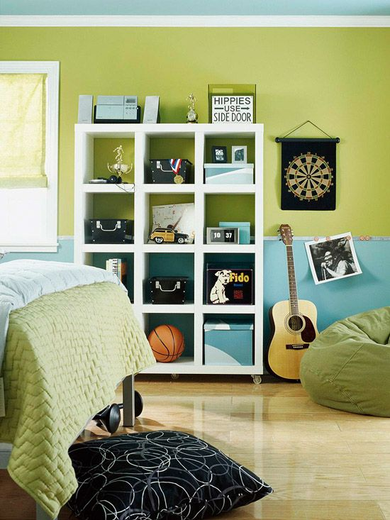 The 145 Best Images About Bedroom Storage Decoration Ideas On