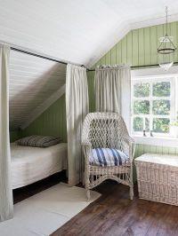 Oltre 1000 idee su Schlafzimmer Dachschrge su Pinterest ...
