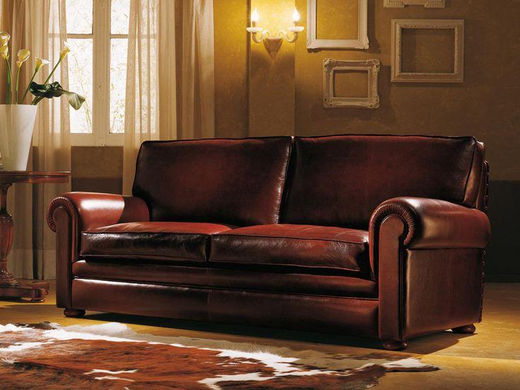 Furniture Marvelous Leather Sofa Denver Design With Soft