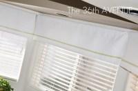 1000+ ideas about Tape Window on Pinterest   Masking tape ...