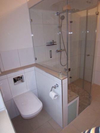 Dusche gemauert mit glas  Dusche Ohne Glas Gemauert Dusche Gemauert Ohne Glas Dusche Ohne ...