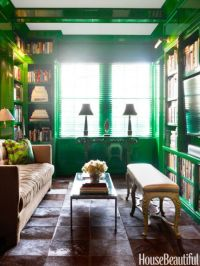 25+ best ideas about Green rooms on Pinterest | Green room ...