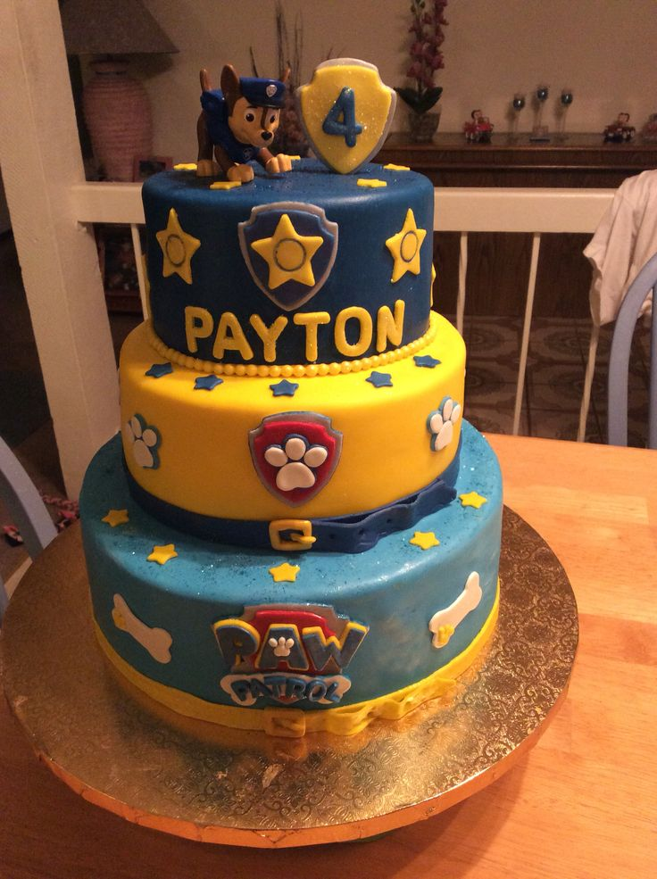 5424 Best Images About Creative Cakes On Pinterest