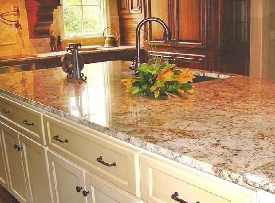Average Cost Of Granite Countertop 17 Best Ideas About Countertop Prices On Pinterest