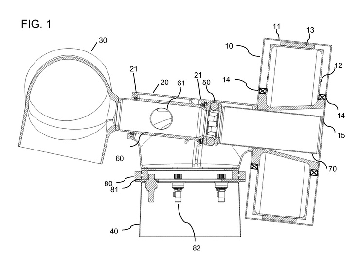 1000+ images about Wind Power Patents on Pinterest