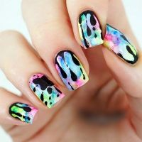 25+ best ideas about Cute Nail Designs on Pinterest | Cute ...