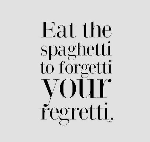 Best 25+ Italian quotes ideas on Pinterest
