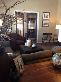 28+ [Living Room Oak Wood Trim] | Sportprojections.com