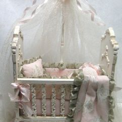 Diy Sofa Reupholstering Bed Minneapolis 25+ Best Ideas About Miniature Furniture On Pinterest ...