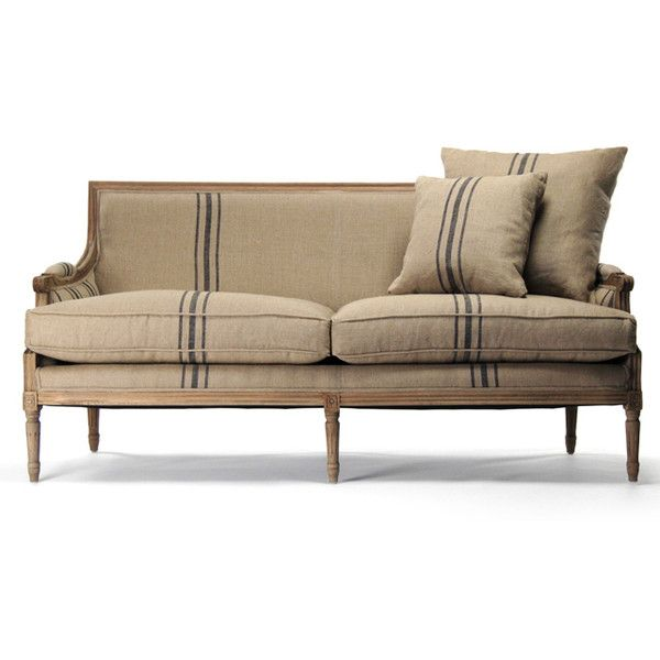 198 Best Images About Sofa Re Upholstery On Pinterest Sofa