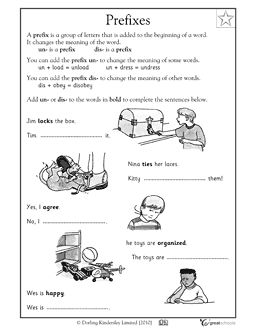 24 best images about Writing Worksheets for 3rd, 4th, and