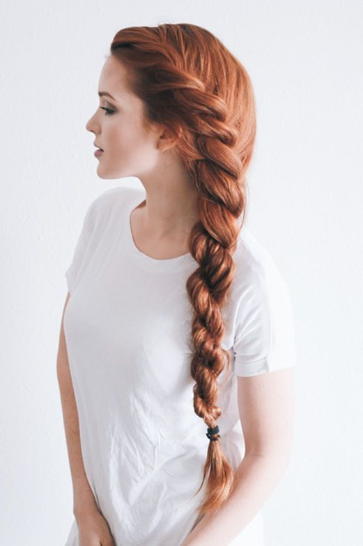 25 Best Ideas About Long Hairstyles On Pinterest Summer Hair
