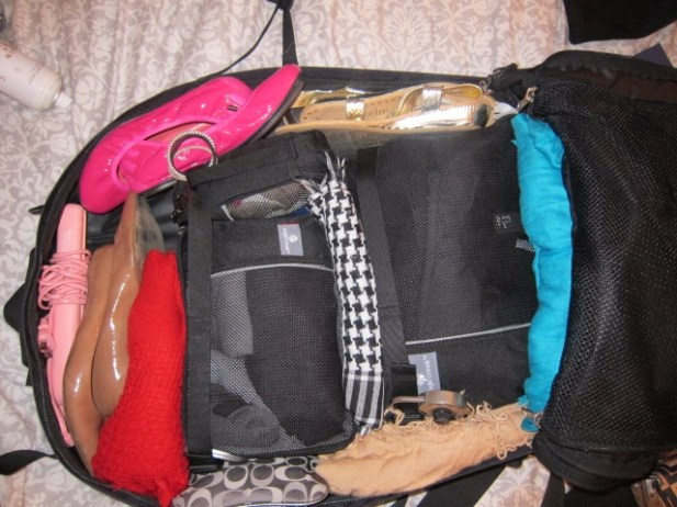 Best+Backpack+To+Travel+Europe