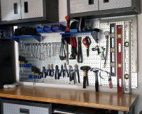 100 best images about Garage Storage Ideas on Pinterest ...
