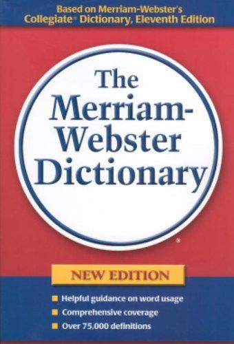 25+ great ideas about Websters dictionary on Pinterest